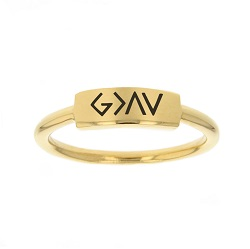 God is Greater Than the Highs and Lows Bar Ring god is greater ring, engraved ring, personalized ring, customized ring, stainless steel ring, god is greater, gold finish coating ring, woman of god, highs and lows, dainty ring, dainty gold ring, god highs and lows ring, god highs and lows jewelry, god highs and lows women, god highs and lows girls, god highs and lows youth, christian highs and lows ring, highs and lows jewelry, highs and lows christian, scripture highs and lows, christian jewelry, jewelry for Christians, jewelry for christian women, christian jewelry for women, christian wife, christian mom, christian sister, christian gift, gifts for Christians, perfect christian gift, great christian jewelry, dainty christian jewelry, dainty christian ring, dainty rings